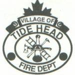 Tide Head Fire Department